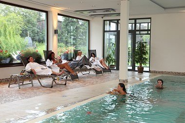 sauerland-wellness04